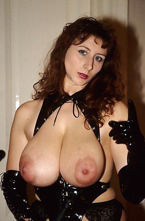 Holly letchworth nude